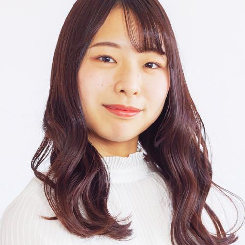 福田 優生のサムネイル